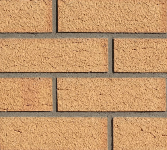 Colorado 7424 Brick Slips