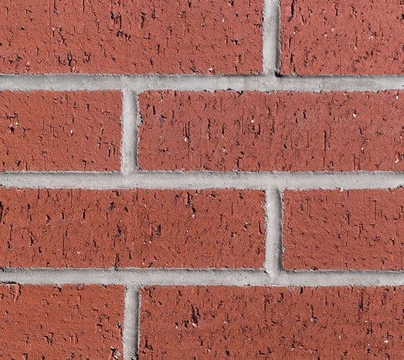 Red Dragwire 401 Brick Slips