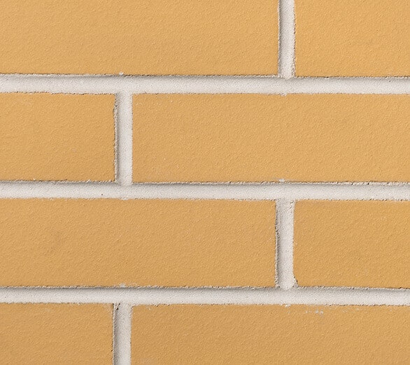 Golden Smooth 200 Brick Slips