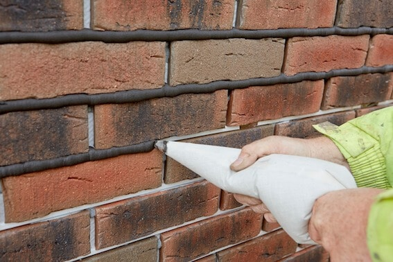 A Guide To Brick Slip Cladding For Self Builders