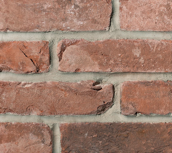 Choose Your Mortar Colour With Care Eurobrick Systems Ltd