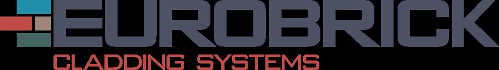 Eurobrick Systems Ltd