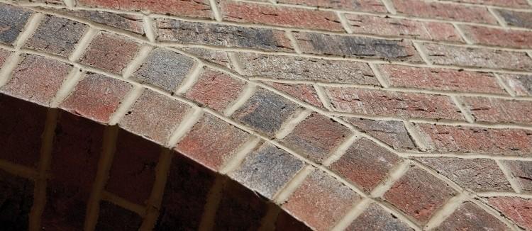 EuroBrick Brick Slips & Stone Slips
