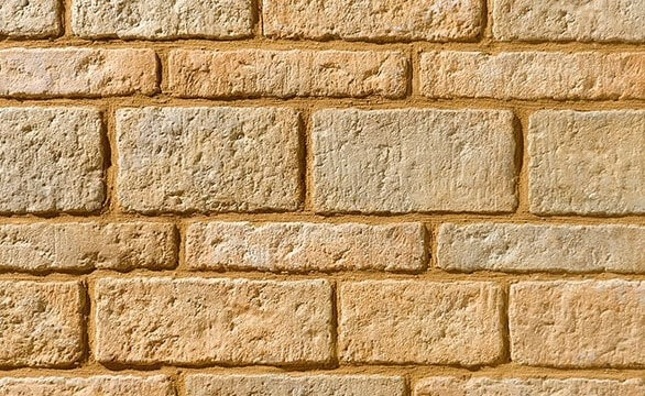 Traditional-Cotswold-Buff Stone Slips