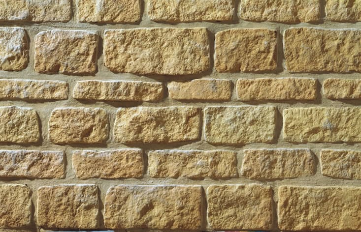 Rough Dressed Cotswold Stone Slips