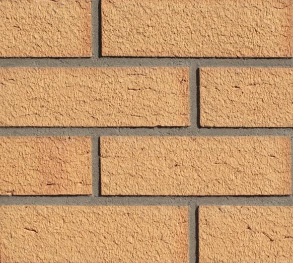 Colorado 7424 Brick Slips