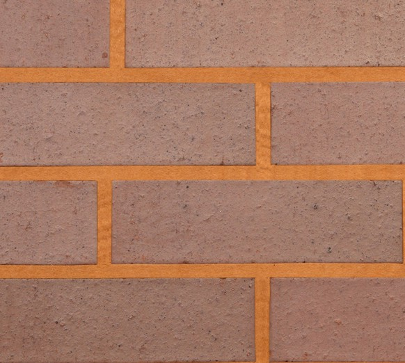 Ketley Dudley Brown Brick Slips