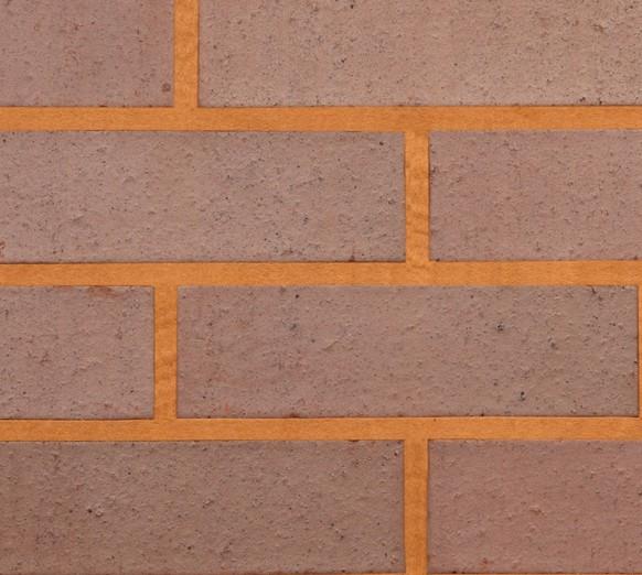 Ketley Dudley Brown Brick Slips