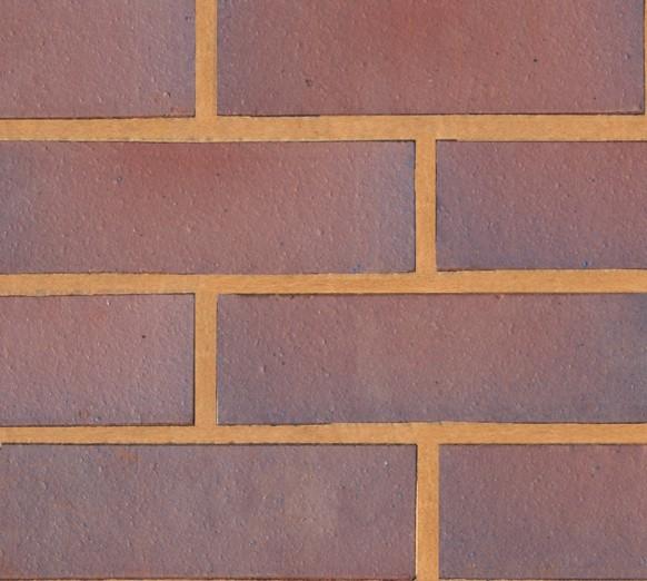 Ketley Dudley Dark Multi Brick Slips