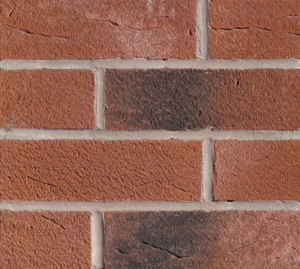 Old Millhouse 7420 OM Brick Slips