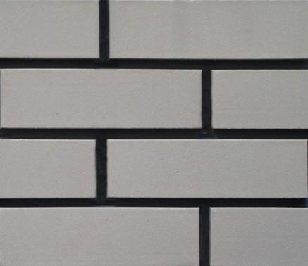 Smooth Grey 800 Brick Slips