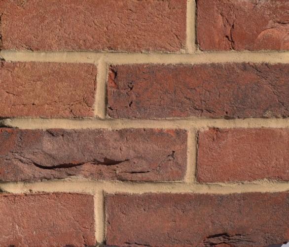 Pastorale Brick Slips