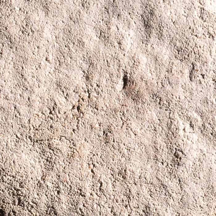 BRICK SLIP MORTAR Light Grey