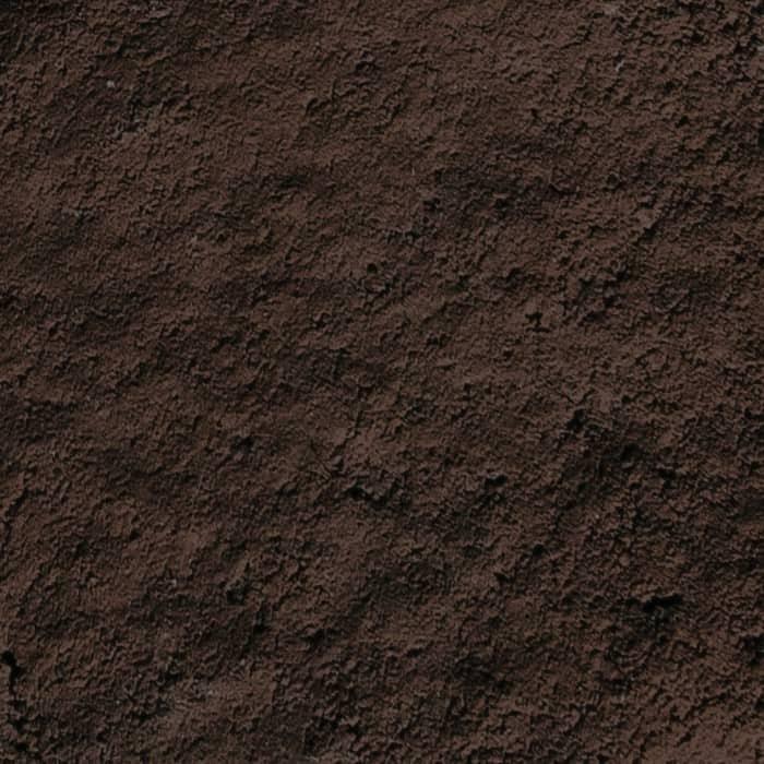 BRICK SLIP MORTAR Dark Brown
