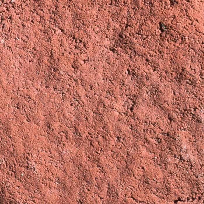 BRICK SLIP MORTAR Brick Red