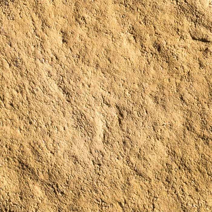 BRICK SLIP MORTAR Sandstone