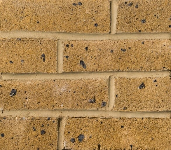 London Original Stock Brick Slips