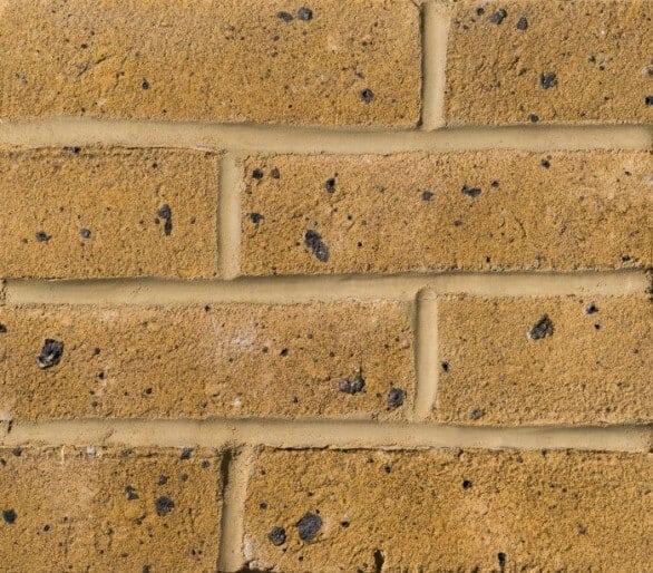 London Original Stock Brick Slips