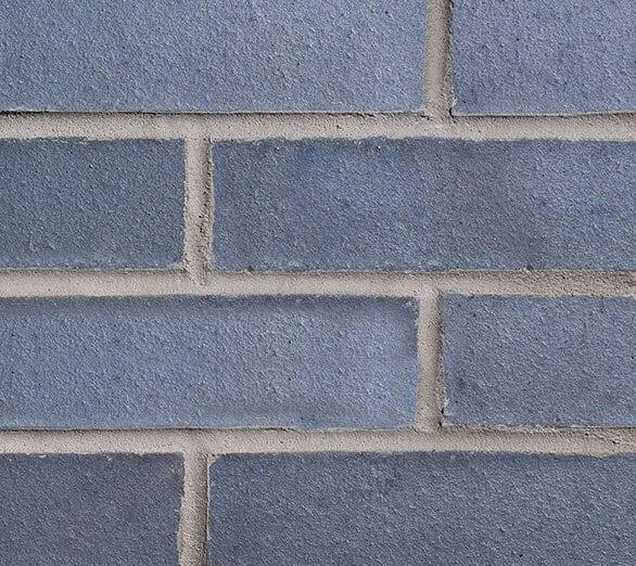 Staffordshire Blue Brick Slips