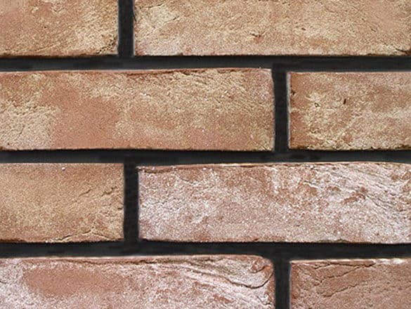 Baroque-brick-slips