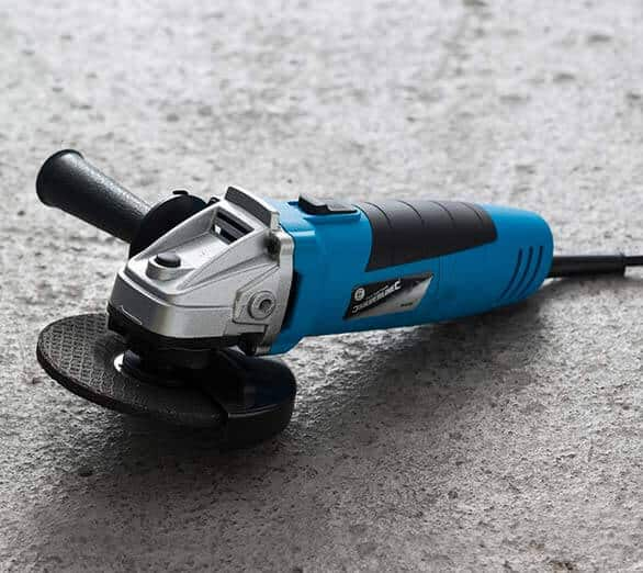 ACC027-500w-Angle-Grinder