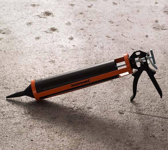 ACC040-540mm-Pointing-Gun-Kit