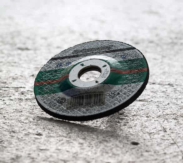 ACC070-115mm-Stone-Grinding-Disc-OSA-accredited
