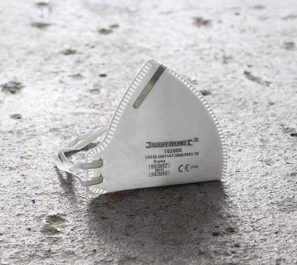 ACC080-Fold-Flat-Face-Mask-FFP2-NR-2-pack