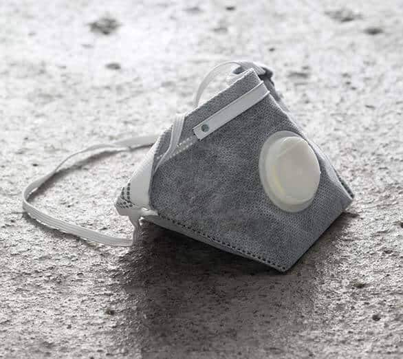ACC085-Fold-Flat-Valved-Face-Mask-FFP3-NR