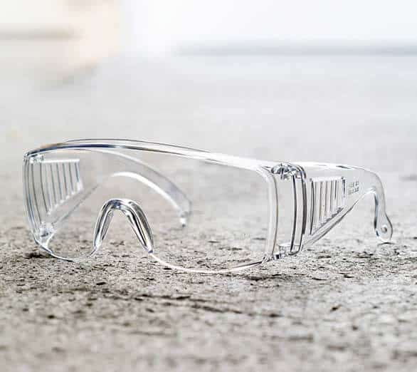ACC095-Safety-Over-Polycarbonate-Specs