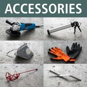 Brick Slip Accessories