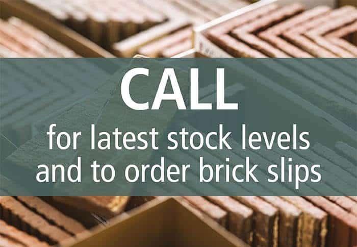 eurobrick_Brickslip-call