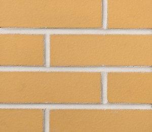 Golden Smooth 200 Brick Slips