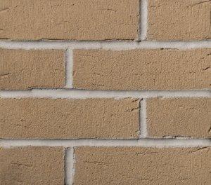 rustic-cream-692-brick-slip
