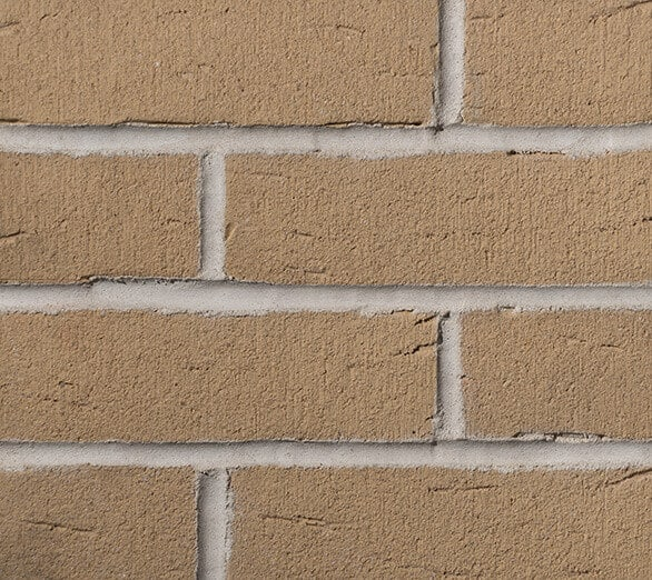 Rustic Cream 692 Brick Slips
