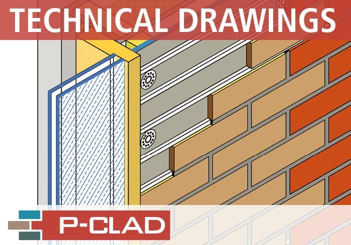 P-Clas technical info