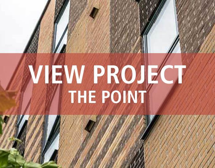 residential-development-point