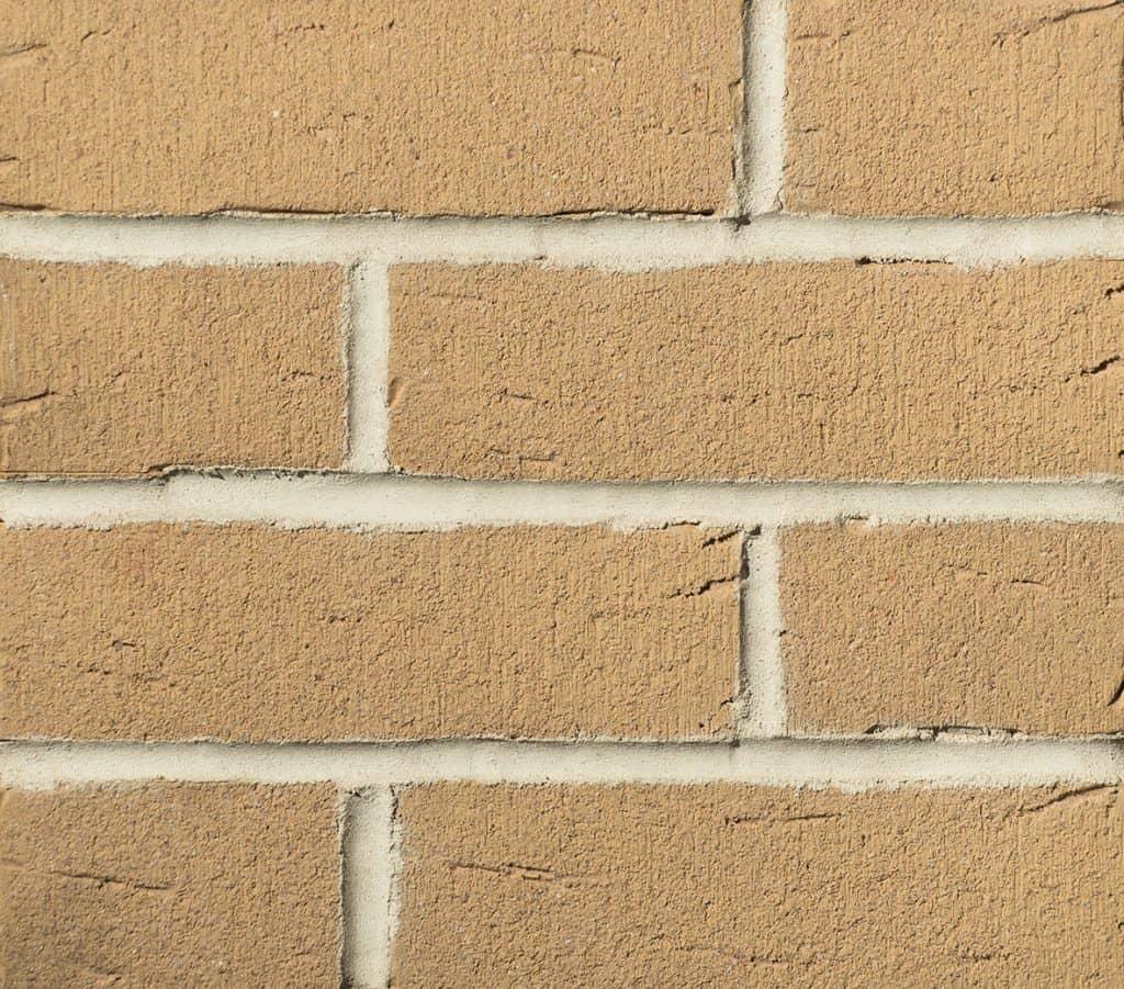 Rustic Cream 692 Brick Slips