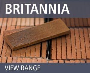 Britannia Brick Slips