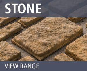 Stone Slips