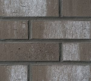 Weathered Grey Multi 764 Brick Slips