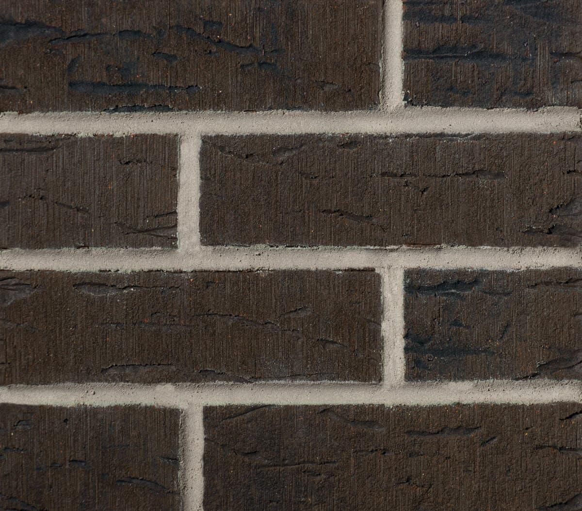 Rustic Charcoal 697
