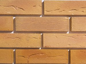 Colorado White brick slips