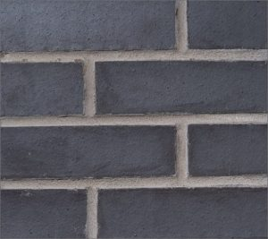 Ketley Dudley Blue Brick Slips