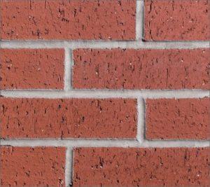 Red Dragwire 401 Brick Slips